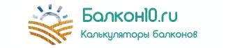 Balkon10.ru