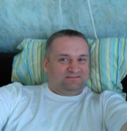 Александр Даниленко Сумы